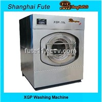 XGP-L   Vertical industrial washing machine