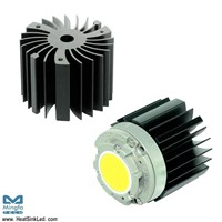 Xicato XSM LED heat sink XSA-37