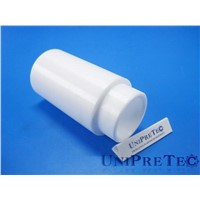 ZrO2 Zirconia Ceramic Bushing