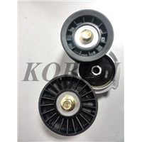 belt tensioner for DODGE JEEP