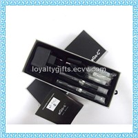 best quality ego variable voltage battery vv/vw ego c twist 1100mah
