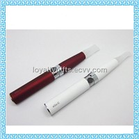 Best Quality Ego Variable Voltage Battery Vv/Vw Ego c Twist Ego c Twist Battery 1100mah