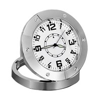 clock camera C520, with Motion detector Function
