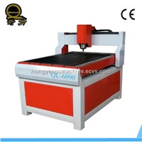 CNC Metal Cutting Machine QL-6090