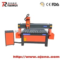 cnc router for wood design/cnc router engraving machine for wood