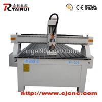 cnc router machine woodworking/cnc router woodworking engraving machine