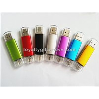 colorful USB flash disk