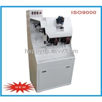 commercial shoe repairing and grinder machine