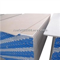competitive price drywall plaster board