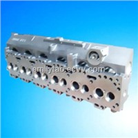 cummins 6ct cylinder head for diesel engine