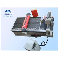multi-functions CNC&LASER machine RF-1325-CNC&LASER