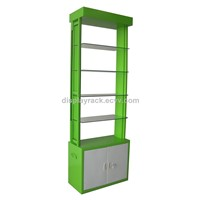 display rack for  shoe/boutique display racks/accessory display rack