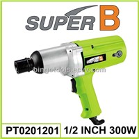 Electric Wrench 1/2 Inch 600W 350N. m