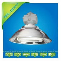 energy-saving induction high bay fixtures