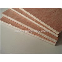 Fancy Veneer Plywood, Okume Plywood, Veneer Plywood