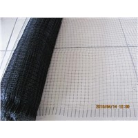 fruit&garden protect net&mesh