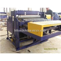Full Automatic Welding Machine