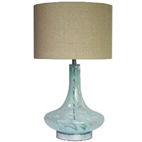 glass lamp with UL/ CUL  CE certification