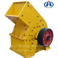 hammer crusher for sale in Kyrgyzstan