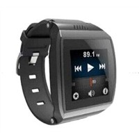 Hi-Watch Hi Watch l15 Watch Mobile Phone Android Smartphone Phonecalls