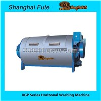 horizontal washing machine,drum type of industrial washing machine,dyeing washing machine