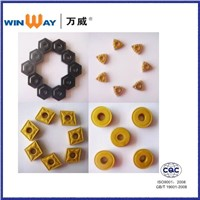 hot sale tungsten carbide insert low price