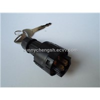 ignition switch for toyota