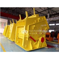 impact crusher for sale pakistan