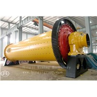 industrial grinding machine ball mill for sale Canada