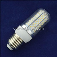led corn light bulb 220v 110v 12v /120w 80w with good price and high quality