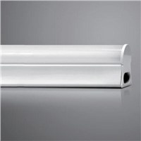 led tube ztl