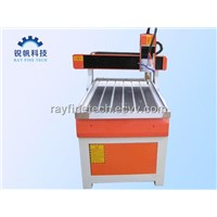 Low Price Light Duty Stone CNC Engraving Machine RF-6090-2.2KW