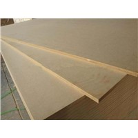 mdf decorative wall panel