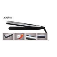 mhd-006 memory hair straightener free shipping