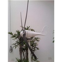 mini wind generator for home use