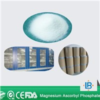 natural cosmetic agents map magnesium ascorbyl phosphate cas 113170-55-1