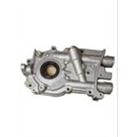 oil pump 15010-AA095
