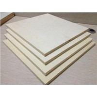 phenolic plywood