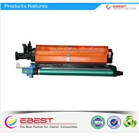 photocopier parts for toner for use in Konica Minolta 220/280/360 factory