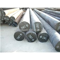 plastic mould steel P20+Ni/1.2738 /718 Alloy steel