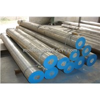 plastic mould steel P20+S / 1.2312 Alloy steel