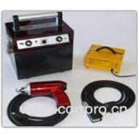 portable pin brazing unit/Welding Machine