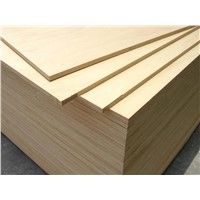 raw mdf sheets price