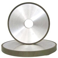 resin bond diamond &CBN grinding wheel