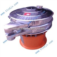 solid liquid separator with good quality made by Xinxiang Tianteng