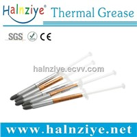 super performance silver thermal paste/grease/compound for cup cooler