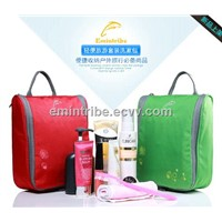 wash cases storage cases cosmetic bags