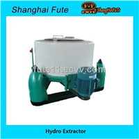 water extractor,industrial extractor