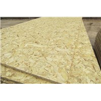 waterproof cheap osb vs plywood