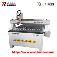 wood design machine cnc router